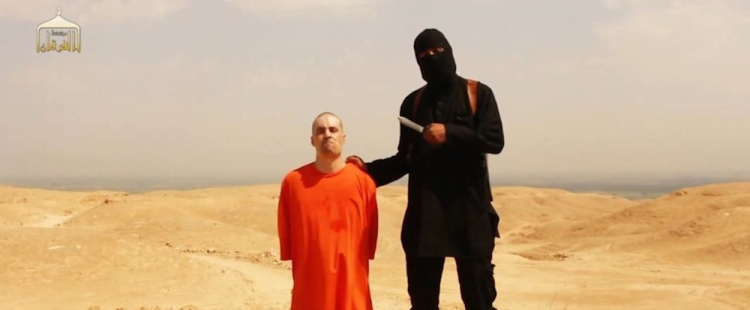 james-foley-beheaded-by-isis-islamic-state